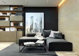 apartments amusing latest studio apartment interior design ideas