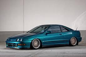 favorite factory paint colors cars
