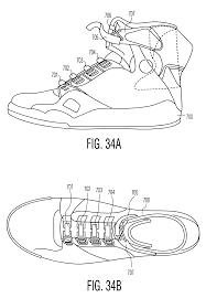 lexus werk japan patent us6230501 ergonomic systems and methods providing