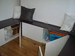 jeux de au bureau aménagement d une pièce de 8m2 avec un bureau et un lit escamotable