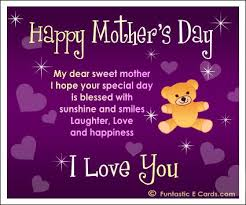 best 25 mothers day wishes images ideas on pinterest wishes for