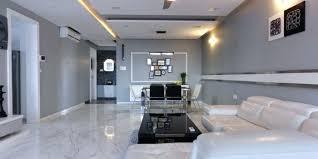 interior in home home interior design images 4 5 home interior design for indian