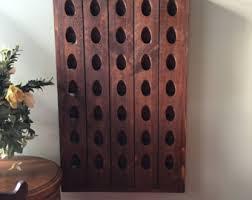 wine rack wine riddling rack 40 bottle riddling rack french