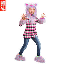 Halloween Costume Compare Prices Wolf Halloween Costume Shopping Buy