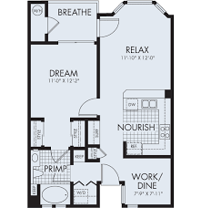 Sycamore Floor Plan Sycamore Bay Rentals Newark Ca Apartments Com