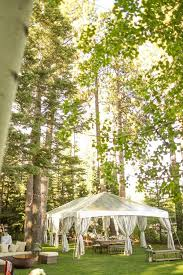 lake tahoe wedding venues lake tahoe weddings the ultimate planning guide venuelust