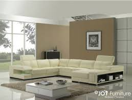 51 best get comfy images on pinterest contemporary furniture