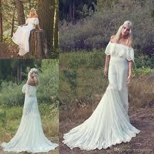 beach wedding dresses 2016 canada wedding short dresses