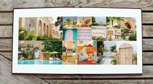 wedding albums for professional photographers 5 essential reasons why your wedding album is so important