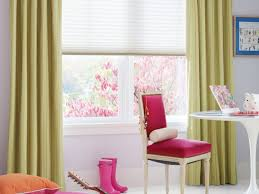 kids room window treatments for childrens room amazing kids