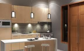 design your own kitchen island online bewitch 10x10 kitchen remodel tags kitchen remodel pics kitchen