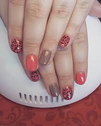 nail art 35 archaicawful nail art design ideas image ideas nail