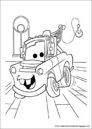 printable lego movie coloring pages 686820
