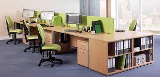 Uk Office Desks Office Furniture Warehouse
