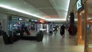 Edison Mall Map Shopping Inside Edison Mall In Fort Myers Florida Youtube