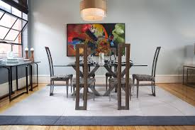 Design Your Own Kitchen Table Dinettes Dining Furniture And Kitchen Furniture Dining