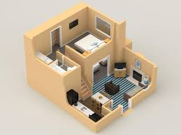 King Size Bedroom Set Tucson Hotel Sonesta Es Suites Tucson Az Booking Com