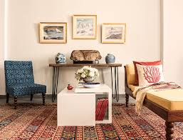 kitsch home decor expert craftsmanship family of makers handmade furniture home