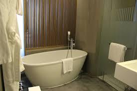 Riesige Badewanne Riesige Badewanne So Sofitel Holidaycheck
