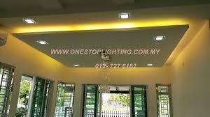 Cornice Ceiling Price Malaysia Special Price For Package Cornice Rm 1600 Skudai