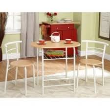 Kitchen Bistro Table And 2 Chairs Wild East Bistro Dining Pinterest