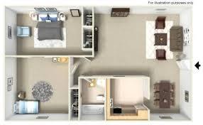 2 bedroom apartments in albany ny 2 bedroom apartments utilities included albany ny savae org