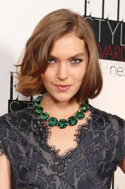 32 best long bob hairstyles our favorite celebrity lob haircuts 35 best to lob or not to lob images on pinterest hairstyles