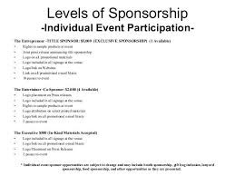 format proposal sponsorship pdf image result for music event sponsorship proposal sponsorship