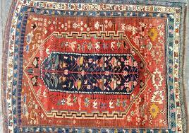 tappeti antichi caucasici tappeti