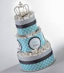 lil baby shower lil baby elephant baby shower cake lil baby baby