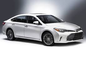 toyota car hybrid toyota hybrid cars research pricing reviews edmunds