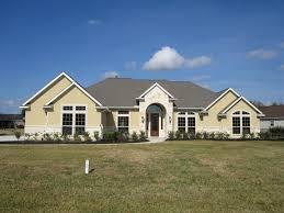 Townhouse Or House by 92b3d513d4d3bdee34036abf8caf6b02 Accesskeyid U003dd2e6fbd65e3d005b42d4 U0026disposition U003d0 U0026alloworigin U003d1