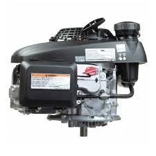 honda gcv160 g5mf vertical engine replaces model gcv160 n5mf