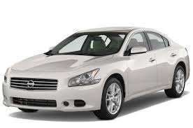 white nissan maxima interior 2013 nissan maxima reviews and rating motor trend