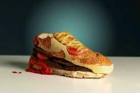 imagenes nike chistosas los veinte zapatos más raros de la historia