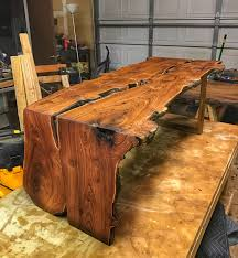 Custom Coffee Tables by Coffee Tables River Bottom Restoration Furniture