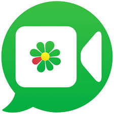 icq apk icq calls chat 6 7 apk for android