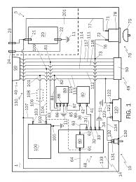 wiring diagrams 7 wire trailer harness trailer brake wiring