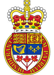 Canadian Provincial Flags Canadian Heraldry Wikipedia