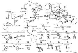 2006 toyota avalon engine diagram 2006 lexus rx400h engine diagram