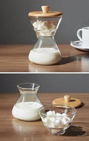 Kitchen Coffee Bar Ideas Best 10 Coffee Accessories Ideas On Pinterest Cool Mugs Rustic