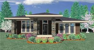 frank lloyd wright style house plans prairie style house plan transformed architectural landscape
