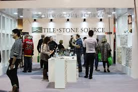 home and design show edmonton join us at the calgary home design show sale tile stone source