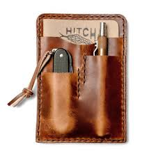 personal details resume minimalist wallet metal clippers 27 best wallets images on pinterest leather purses leather