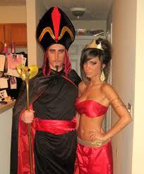 Jasmine Costume Halloween 119 Costumes Images Costumes Halloween Ideas