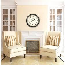 art deco home interiors wall clocks art deco wall clock sticker art nouveau wall clock
