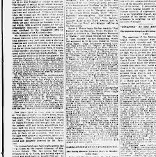 m iterran si e social the sun york n y 1833 1916 november 27 1900 page 7