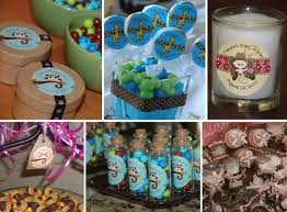 party favors for baby showers baby shower party favors ideas personalized baby shower