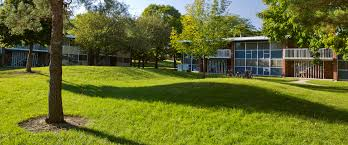 orchard downs university housing at the university of illinois
