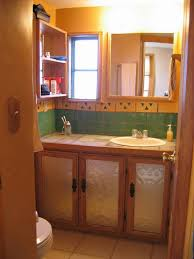 Decorating A Modular Home Southwest Mobile Home Decor A Complete Mobile Home Remodel Mobile